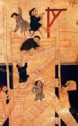 Obra medieval